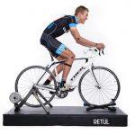 bike-fit-002
